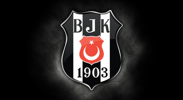 Beşiktaş, Atınç Nukan'ı KAP'a bildirdi!