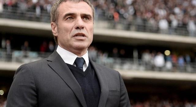 Trabzon'da ayrılık var! Büyük ümitlerle transfer edilmişti...