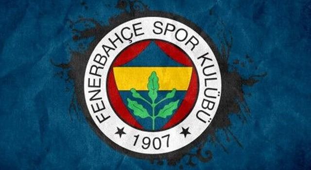 Fenerbahçe'den gönderilecek isimler...