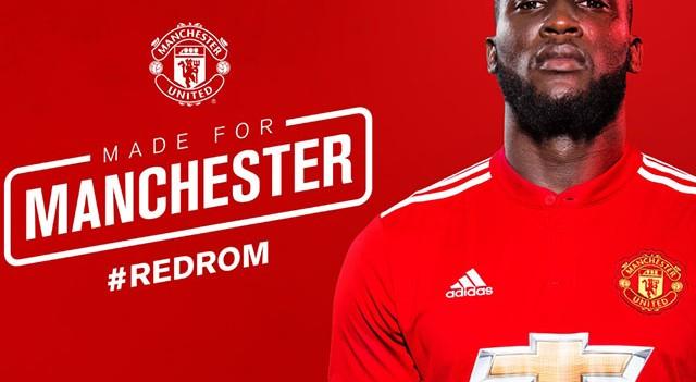 350 milyon TL'lik transfer! Manchester United bombayı patlattı...