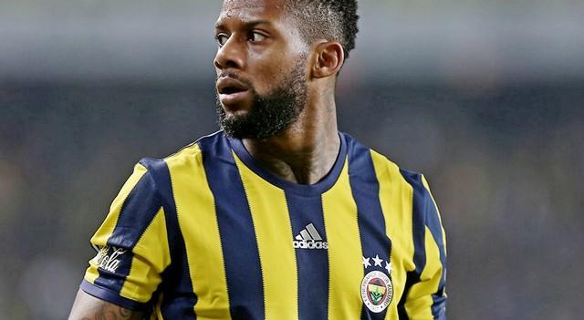 Beşiktaş Lens'e teklif yapma hazırlığında...