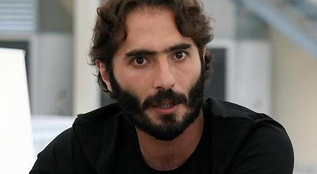 Hamit Altıntop: Pepe muazzam bir transfer