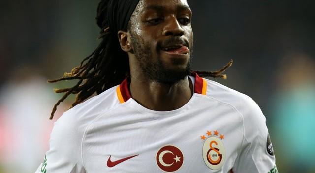 Galatasaray'a müjde! Cavanda'ya talip çıktı...