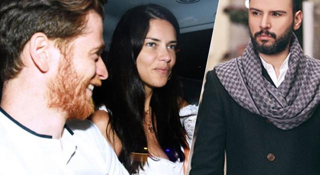 Alişan'dan Metin Hara-Adriana Lima aşkı için bomba yorum!