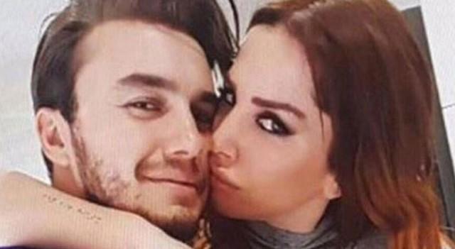 Mustafa Ceceli: Balayına daha çıkmadık