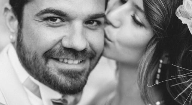 Kenan Doğulu'dan Beren Saat'e romantik kutlama