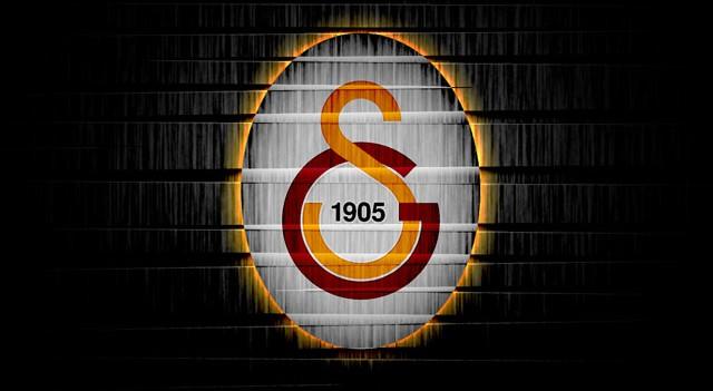 Galatasaray bir transferi daha bitirdi!