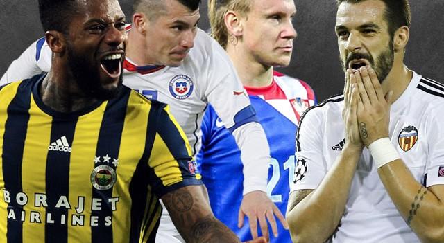 Beşiktaş'ın müthiş transfer planı!