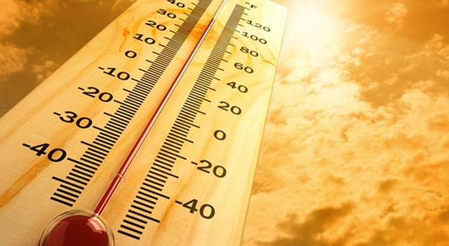 İstanbul'da sıcaklıklar düşecek! Meteoroloji gün verdi...