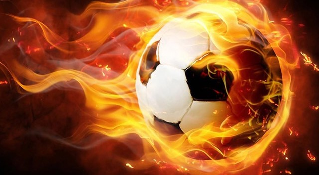Trabzonspor Giuliano transferi için FIFA'ya gidiyor!