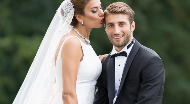 Ebru Şancı kocasına mesaj atan kadını Instagram'da ifşa etti!