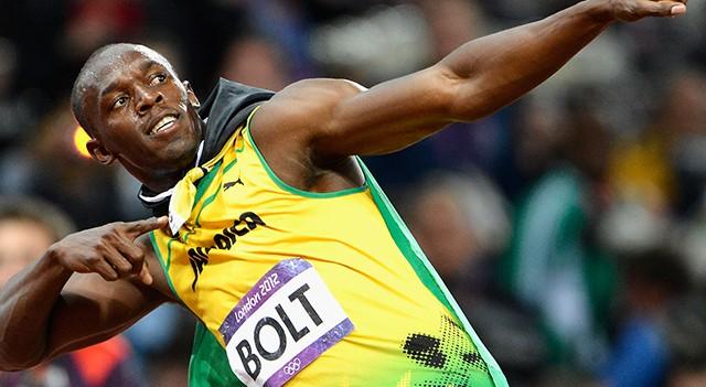 Galatasaray'da Usain Bolt bombası!