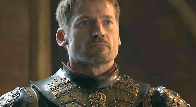 'Jamie Lannister'dan hacker açıklaması
