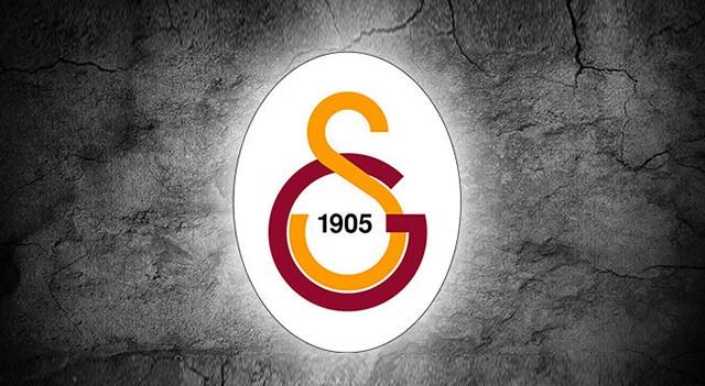 Galatasaray UEFA'ya gitti!