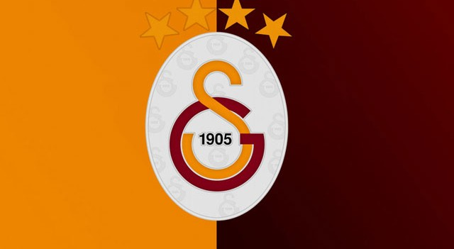 Galatasaray'dan Asamoah için atak!