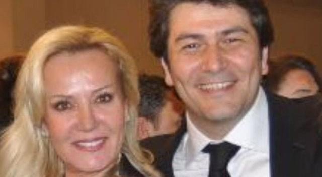 Vatan Şaşmaz ile Filiz Aker'in son mesajları cinayeti çözecek!