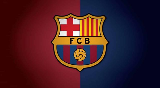 Barcelona'da forma numaraları açıklandı!