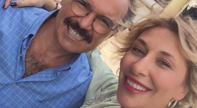 'Aile Arasında' filminin vizyon tarihi belli oldu