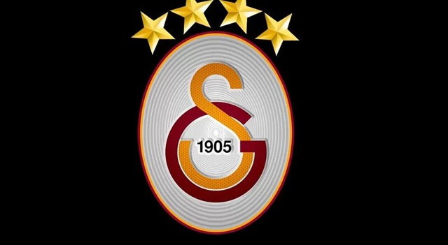 Galatasaray Carrasso transferini KAP'a bildirdi!