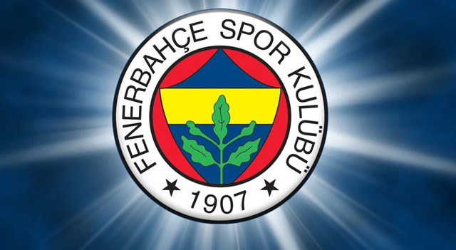 FIFA'dan Fenerbahçe'ye kötü haber!