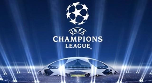 Şampiyonlar Ligi için flaş karar! Artık maçlar...
