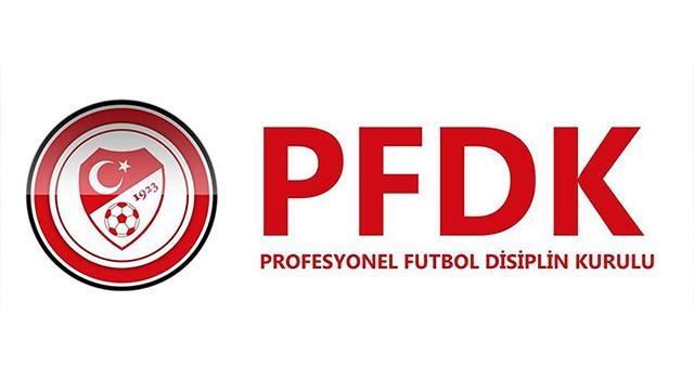 Fenerbahçe, PFDK'ya sevk edildi!
