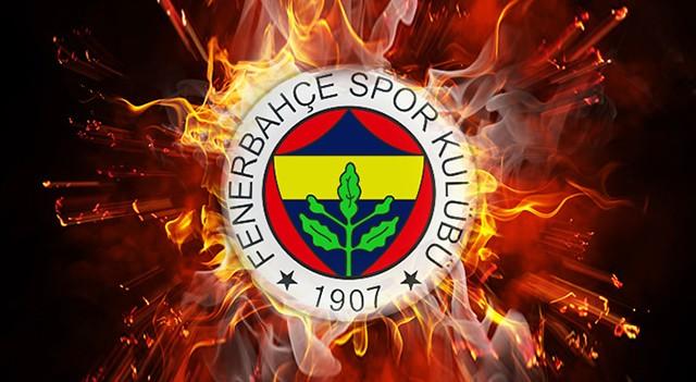 PFDK'dan Fenerbahçe'ye ceza!