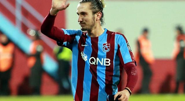 Atletico Madrid'den Yusuf Yazıcı için çılgın teklif!