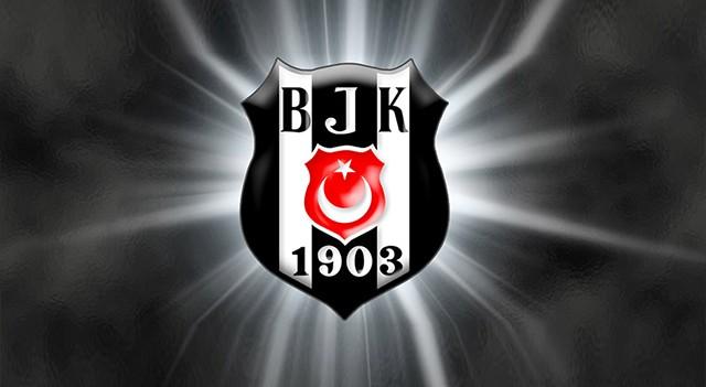 Tahkim Kurulu Beşiktaş'ın itirazını reddetti!
