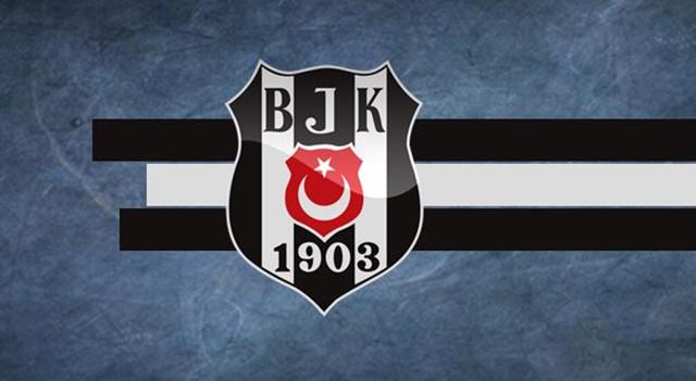 Beşiktaş'tan 'Fikret Orman'a şok suçlama' haberine yalanlama!