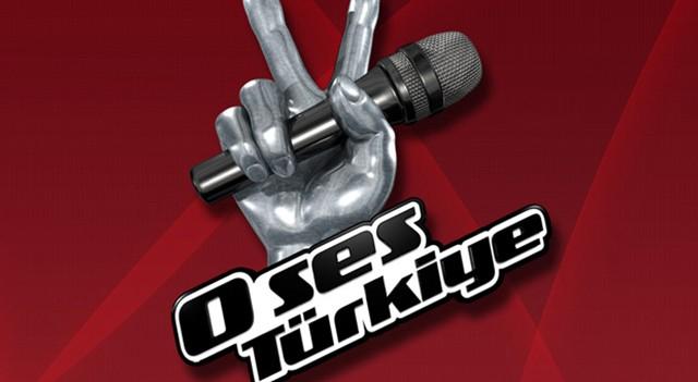 O Ses Türkiye heyecanı sürüyor! İşte seçme yerleri ve tarihler...