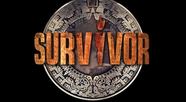 Survivor yeni sezon başvuruları başladı!