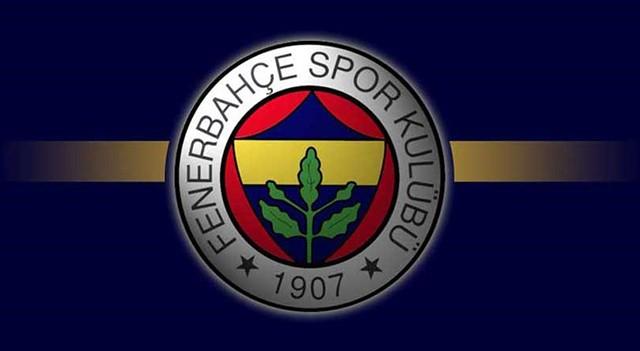 Fenerbahçe'den teknik direktör açıklaması!