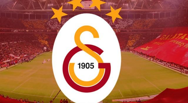 Galatasaray'a Eren Derdiyok şoku! TFF'ye başvurdu…