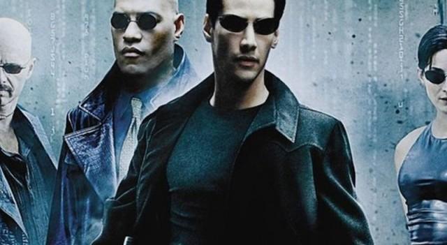 John Wick 3'ün Yönetmeninden Matrix Hayranlarına Müjde