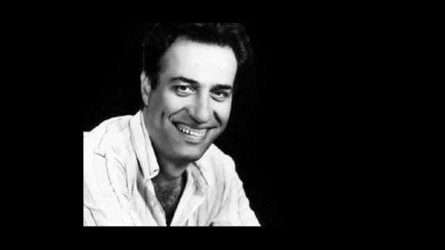Kemal Sunal'ı Anma Gecesine Sanatçı Akını
