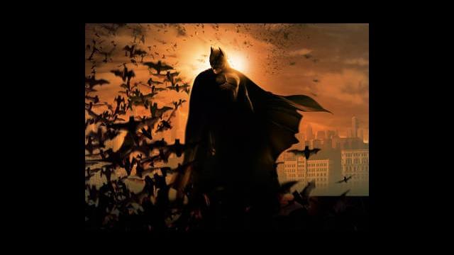 Batman Hayranları Çok Kızdı!