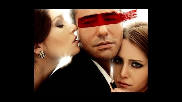 Mehmet Erdem'den 'Aşk Kırmızı'ya 'Kadınım' Yorumu