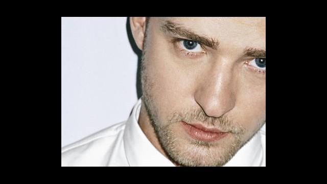 Justin Timberlake'ten Grammy Performansı ve Özel Video!