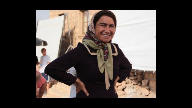 'Hükümet Kadın'dan Yeni Videolar!