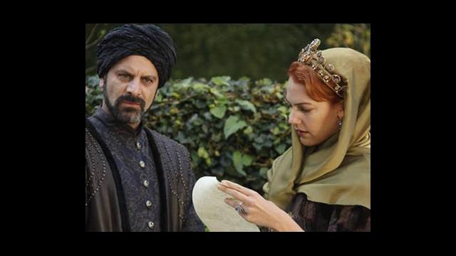 Hürrem Sultan'ın Yıllardır Beklediği 'O' An Geldi!