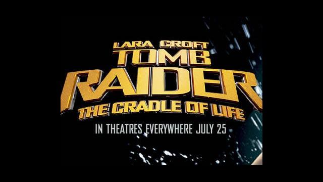 Tomb Raider Hayranlarına Kara Haber