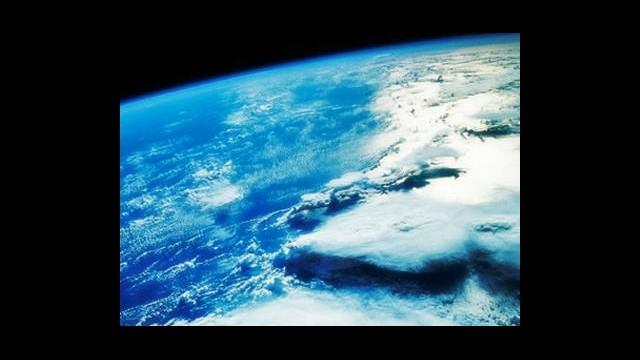 NASA, 'Süper Dünya'yı Buldu!