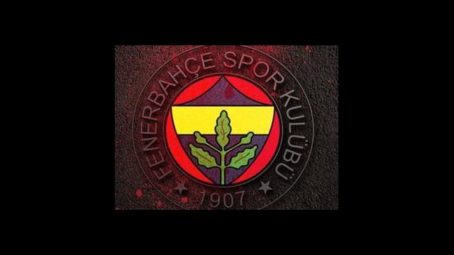 Fenerbahçe'de yeni karar ''Artık susmayacağız''