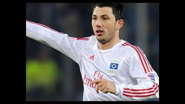 Tolgay Arslan Beşiktaş'a transfer olacak mı?