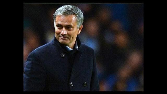 ''Chelsea'de çok mutluyum''