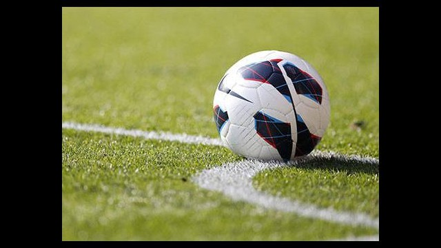 Futbolculardan ilginç protesto