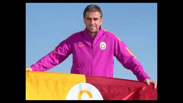Hamzaoğlu: 'Fenerbahçe şampiyon olursa alkışlarım'