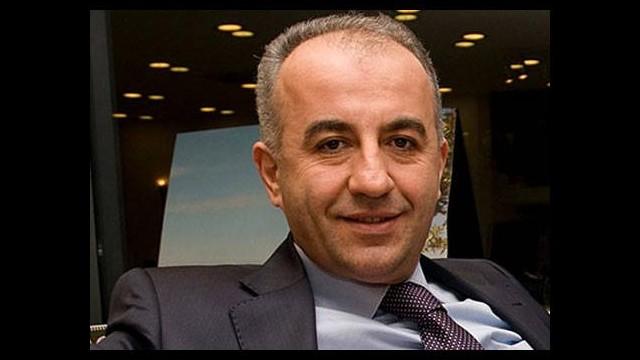 Erkan Zengin'in transferine tepki