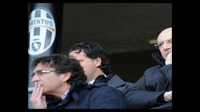 Juventus yönetimi yıldız futbolcu için bir kez daha İstanbul'a geliyor!